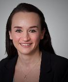 Sophie Lockwood
